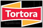 Tortora S.p.A.