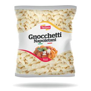 Gnocchetti Napoletani